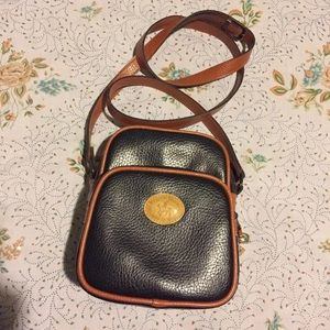 Meadow Brook Purse